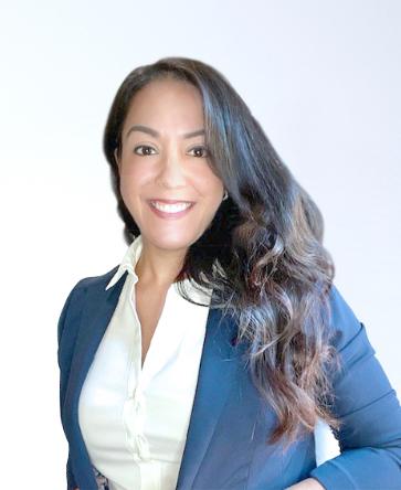 Annette Perez